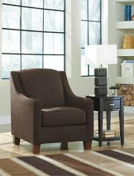 ashley furniture gray accent chair ashley furniture leather accent chair ashley furniture accent chairs canada ashley furniture accent chairs