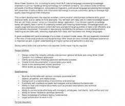 Disney Industrial Engineer Sample Resume Industrial Engineer Sample Resume Download Disney Engineering Cover 6
