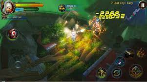 Tidak ada yang tahu bagaimana atau dari mana asalnya. Broken Dawn Ii 1 Role Playing Online Game For Pc Free Download