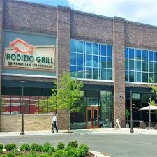rodizio grill liberty center restaurant liberty township oh opentable