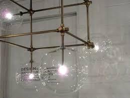ceiling fan globe replacement medium size of ceiling fan light globe replacement retro glass globe chandelier