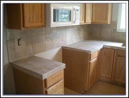 tile edge trim ideas ceramic tile edge trim for