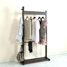 clothes hanger stands coat hanger stand wooden standing coat rack wardrobe racks coat racks standing clothes hanger stands