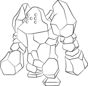 Small Picture Sceptile Pokemon coloring page Free Printable Coloring Pages