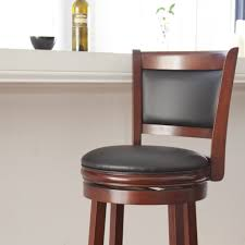29 inch bar stools. Full Size Of Office Amusing 29 Inch Swivel Bar Stools 15 Detail2 Bor049