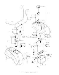 Husky zero turn wiring diagram husky pressor husky parts allis chalmers wiring diagrams simplicity zero