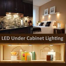 under cabinet fluorescent lighting kitchen. Large Size Of Lighting Fixtures, Under Counter Led Light Bar Kitchen Cupboard Lights Cabinet Fluorescent T