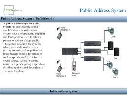 public address system 2 638 jpg cb 1443974101 public address system