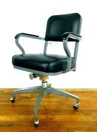 vintage office chair office chairs vintage metal office chair vintage office office chairs vintage metal office vintage office chair