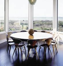 1000 images about the voluptuous cherner chair on pinterest norman letter e and chairs cherner furniture