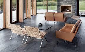 poul kjaerholm furniture. overview poul kjaerholm furniture r