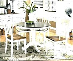 area rug under dining table dining table area rug backinfo area rug round dining table