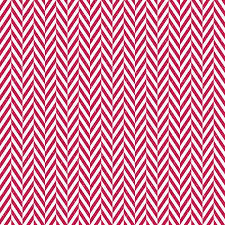 red and white chevron wallpaper. Seamless Vector Pattern With Broken Chevron Stripes In Red On White Background Light Grunge Overlay For And Wallpaper