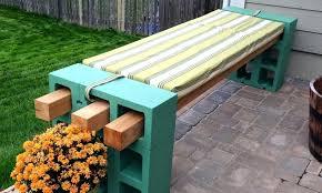 diy patio furniture cushions. Idea Homemade Outdoor Furniture And Nice Easy Patio Ideas As Backyard 81 Cushions Diy T