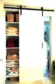 installing sliding doors installing closet doors mirrored sliding closet doors installation installing sliding barn door barn installing sliding doors
