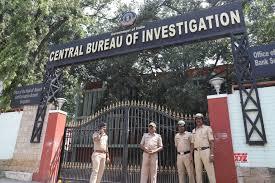 Mha Organisation Chart Cbi Raids Amnesty India Offices On Mha Complaint Social