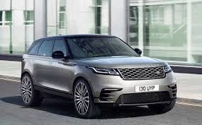 2018 land rover velar price.  2018 2018 range rover velar india front for land rover velar price e