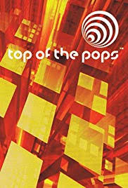 Top Of The Pops Tv Series 2004 2006 Imdb