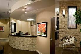 Dental Office Remodel Ideas Worthy Interior Dental Office Design