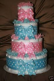 Amazing Baby Shower Twin Themes 54 For Your Decoracion De Baby Twin Boy And Girl Baby Shower Ideas