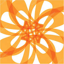 Реферат дизайн фон Векторное изображение © antoshkaforever  Абстрактный фон вектор Вектор от antoshkaforever