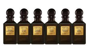 tom ford private blend collection coffret neroli portofino soleil blanc tuscan leather