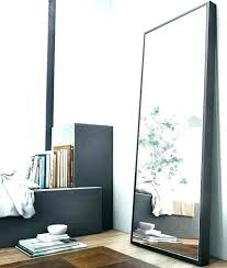 floor to ceiling mirrors floor to ceiling mirror floor to ceiling mirrors wall mirrors floor length mirror for wall modern how much do floor to ceiling