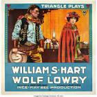 George Marshall Border Wolves Movie