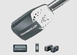 chamberlain garage door opener remote keypad elegant universal rolling code garage door gate remote universal rolling