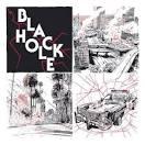 Black Hole (Jon Savage Presents/California Punk 1977-1980)