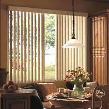 patio door blinds home depot. superb patio blinds home depot in fabric vertical door canada