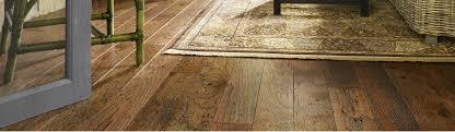 paracca hand sped hardwood flooring
