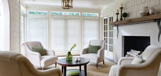Blinds U0026 Curtains Big Lots Bamboo Blinds  Vertical Blinds 22 Inch Window Blinds