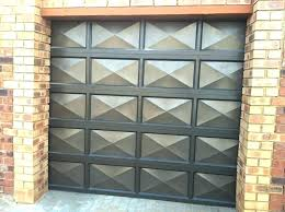 aluminum glass garage doors aluminium glass garage doors s in south africa