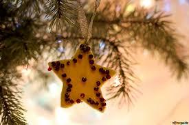 Weihnachten Bilder Weihnachtsstern Religion 30988