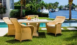 century furniture infinite possibilities unlimited attention with francisco american furniture warehouse denver outdoor furniture outdoor