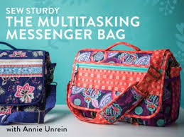 Quilting Classes | Craftsy & Online Class Adamdwight.com