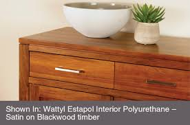 types of timber for furniture. when using wattyl estapol interior xtra clear or polyurethane on timber window frames coat sparingly in contact areas types of for furniture t