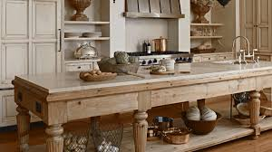 rustic french country furniture. french country dcor for combining elegance and rustic best home decorating ideas furniture