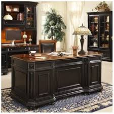 office desk cabinets. allegro executive desk with 3 drawers office cabinets c