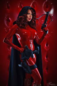 1078 best images about Latex Costumes more on Pinterest