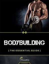 Dumbbell Exercises For Men Chart Dumbbell Exercises For Biceps Dumbbell Exercises Com