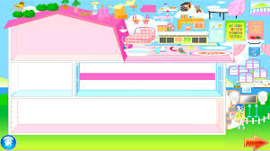 Small Picture Dollhouse Home Decor Games Android Apps on Google Play