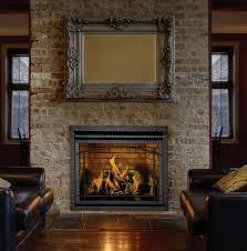 outstanding modern stone gas fireplace photo inspiration large size outstanding modern stone gas fireplace photo inspiration