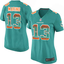 13 Miami Home Marino Untouchable Limited Dolphins Aqua Nfl Jersey Nike Dan Men's Green Vapor Nike9941349 adedfeccbaecdad|How 'bout Them Saints
