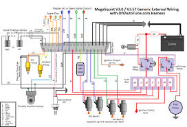 78 ford ignition module wiring diagram images ford ignition ford tfi wiring diagram module amp engine