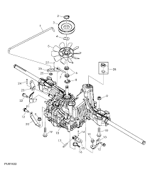 6hyom parking brakes locked john deere l110 lawn tractor john deere f935 wiring diagram at