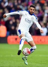 Leicester blijft op koers voor kampioenschap