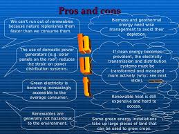 renewable energy sources 12