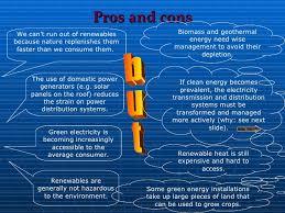 renewable energy sources 12